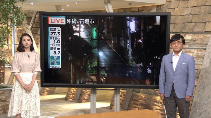 2019年09月04日森川夕貴の画像28枚目