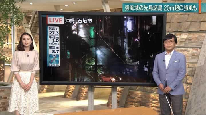 2019年09月04日森川夕貴の画像29枚目