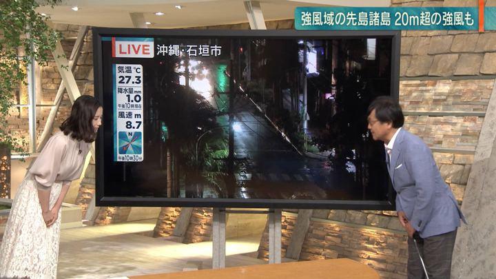 2019年09月04日森川夕貴の画像31枚目