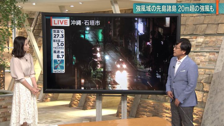 2019年09月04日森川夕貴の画像33枚目