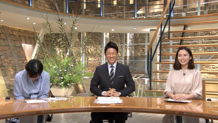 2019年09月04日森川夕貴の画像37枚目