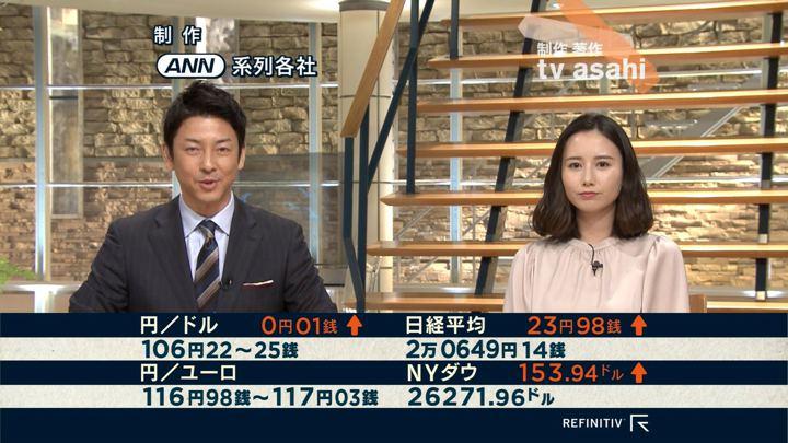 2019年09月04日森川夕貴の画像38枚目