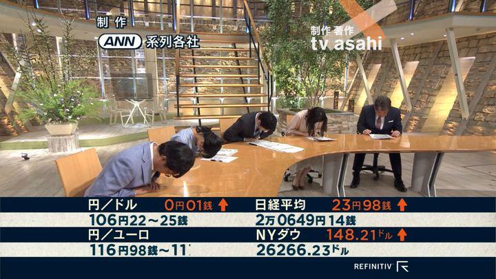 2019年09月04日森川夕貴の画像39枚目