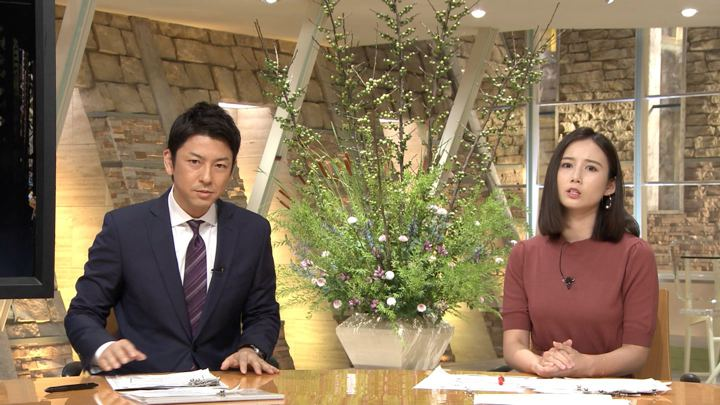2019年09月05日森川夕貴の画像09枚目