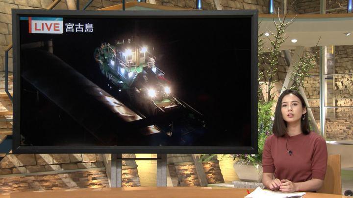2019年09月05日森川夕貴の画像16枚目
