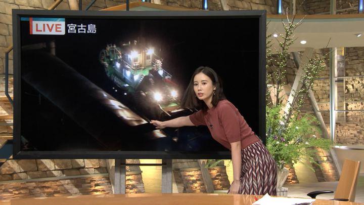 2019年09月05日森川夕貴の画像20枚目