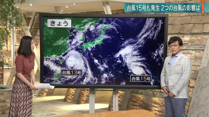 2019年09月05日森川夕貴の画像24枚目