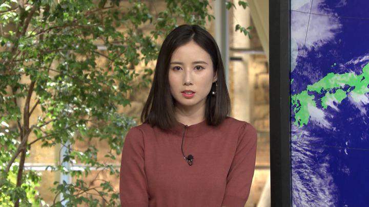 2019年09月05日森川夕貴の画像27枚目