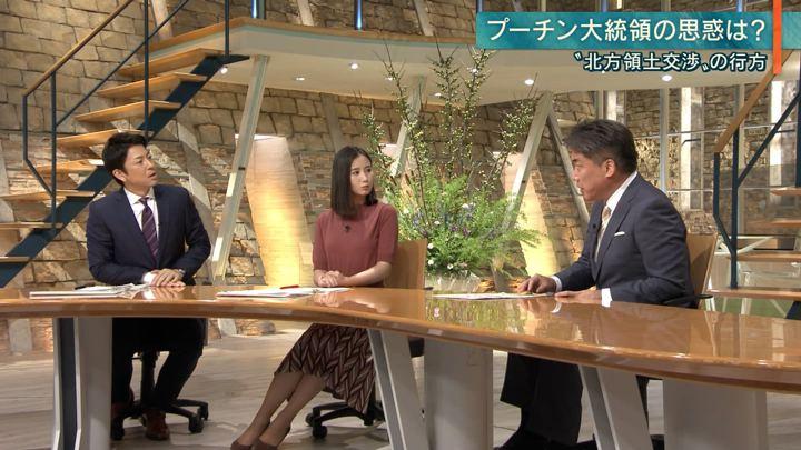 2019年09月05日森川夕貴の画像28枚目