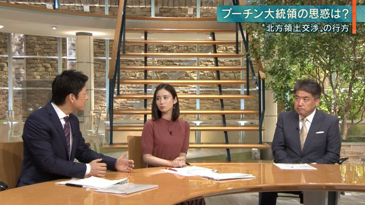 2019年09月05日森川夕貴の画像30枚目