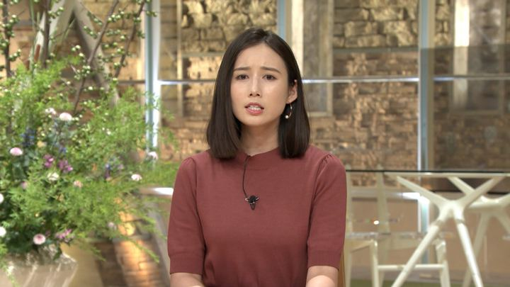 2019年09月05日森川夕貴の画像32枚目
