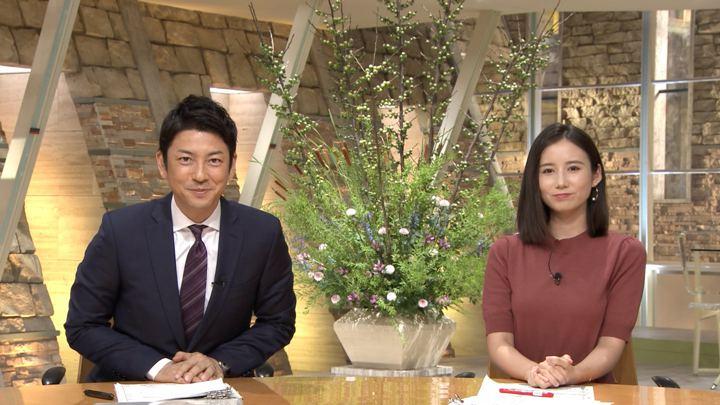2019年09月05日森川夕貴の画像36枚目