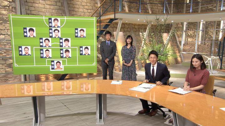 2019年09月05日森川夕貴の画像37枚目