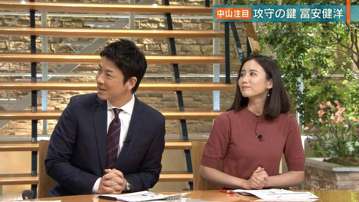 2019年09月05日森川夕貴の画像38枚目