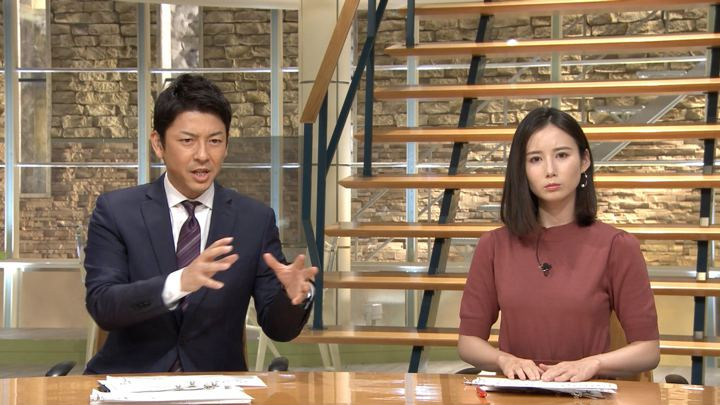 2019年09月05日森川夕貴の画像39枚目