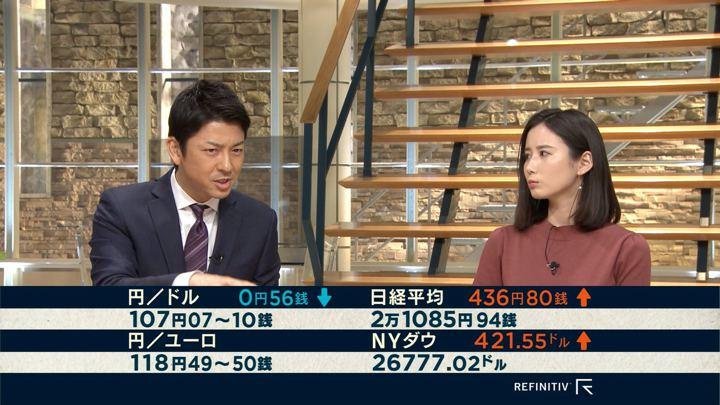 2019年09月05日森川夕貴の画像40枚目