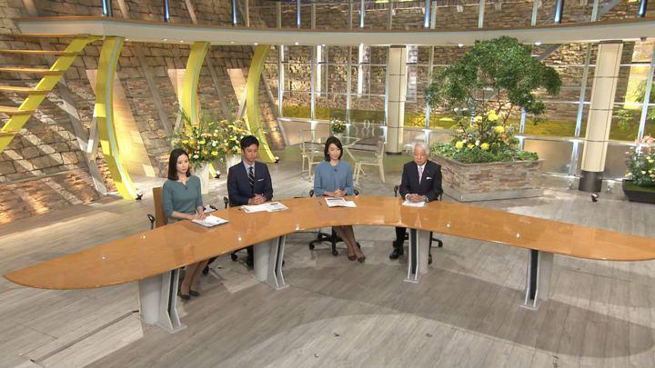 2019年09月08日森川夕貴の画像01枚目