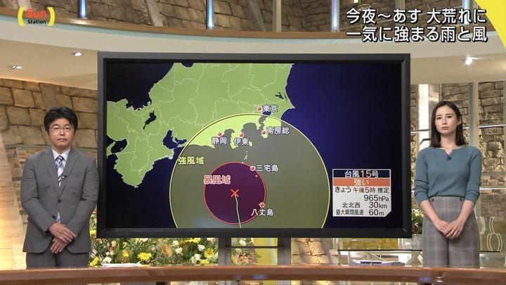 2019年09月08日森川夕貴の画像02枚目