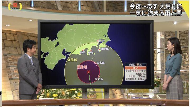 2019年09月08日森川夕貴の画像04枚目