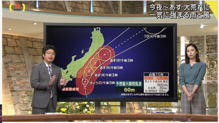 2019年09月08日森川夕貴の画像06枚目