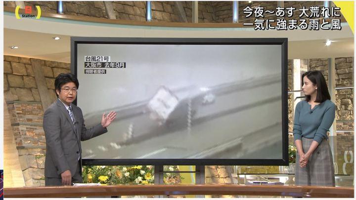 2019年09月08日森川夕貴の画像07枚目