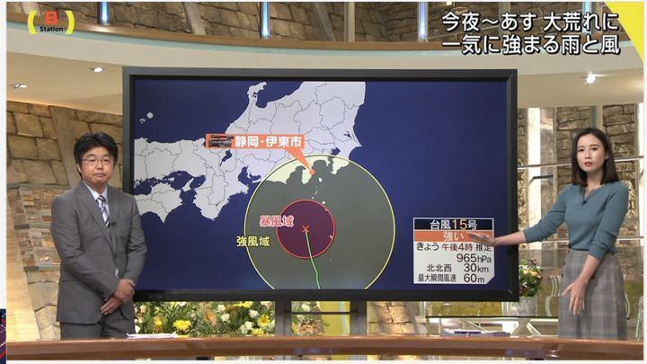 2019年09月08日森川夕貴の画像10枚目