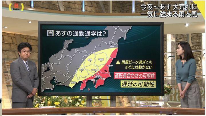 2019年09月08日森川夕貴の画像12枚目