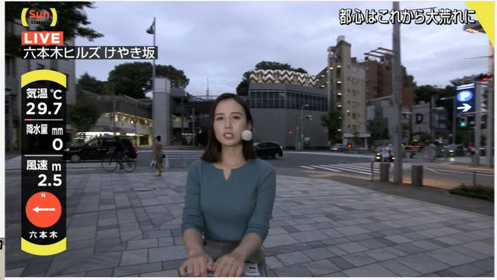 2019年09月08日森川夕貴の画像13枚目