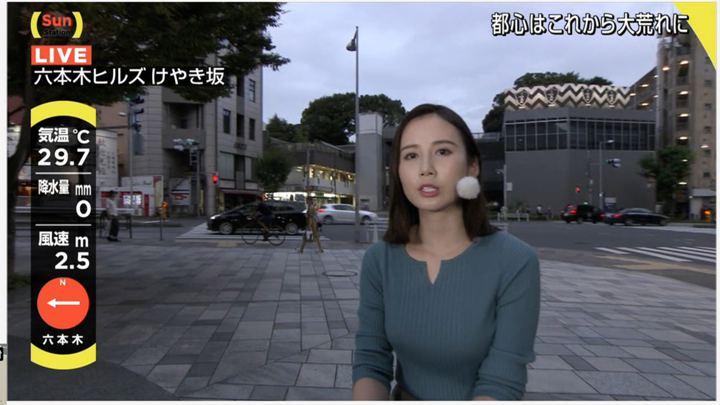 2019年09月08日森川夕貴の画像14枚目