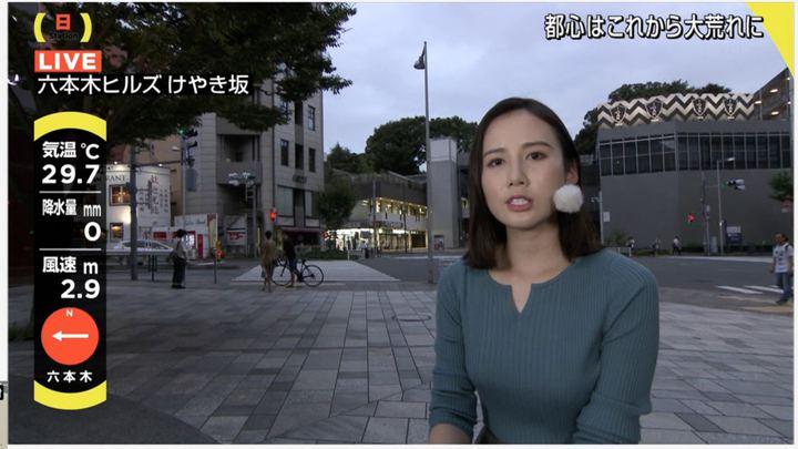 2019年09月08日森川夕貴の画像15枚目