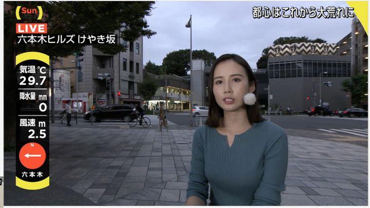 2019年09月08日森川夕貴の画像16枚目