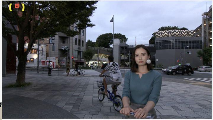2019年09月08日森川夕貴の画像17枚目
