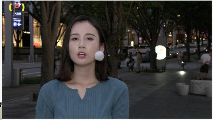 2019年09月08日森川夕貴の画像18枚目