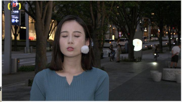 2019年09月08日森川夕貴の画像19枚目