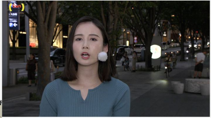 2019年09月08日森川夕貴の画像20枚目