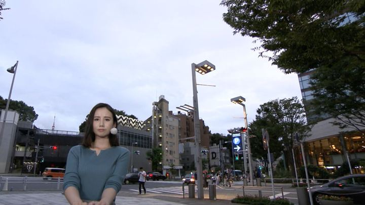 2019年09月08日森川夕貴の画像23枚目