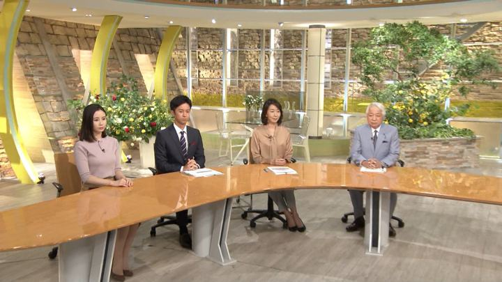 2019年09月15日森川夕貴の画像01枚目