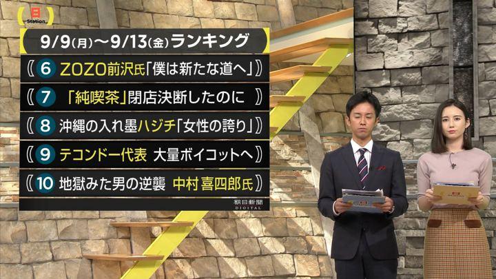2019年09月15日森川夕貴の画像07枚目