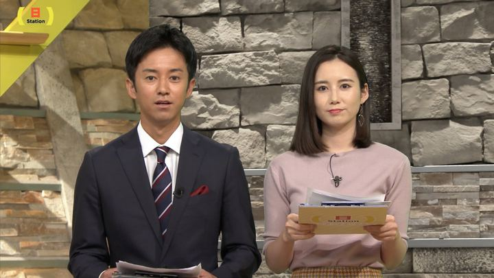 2019年09月15日森川夕貴の画像09枚目