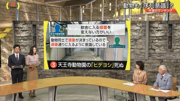 2019年09月15日森川夕貴の画像10枚目