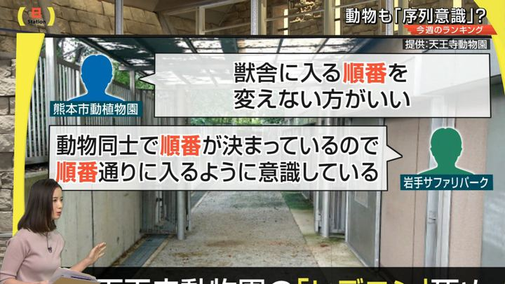 2019年09月15日森川夕貴の画像12枚目