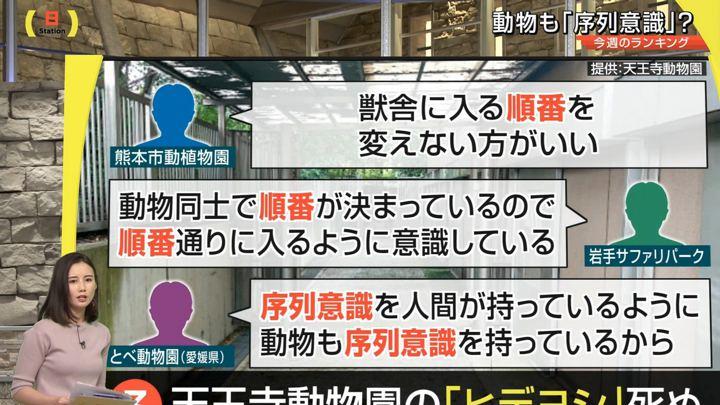2019年09月15日森川夕貴の画像13枚目