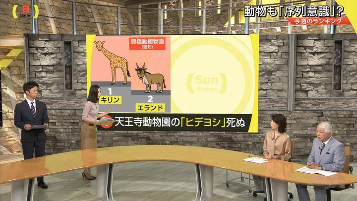 2019年09月15日森川夕貴の画像15枚目