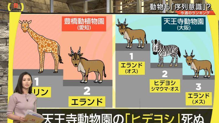 2019年09月15日森川夕貴の画像17枚目
