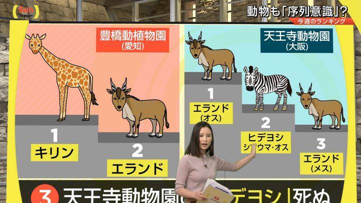 2019年09月15日森川夕貴の画像18枚目