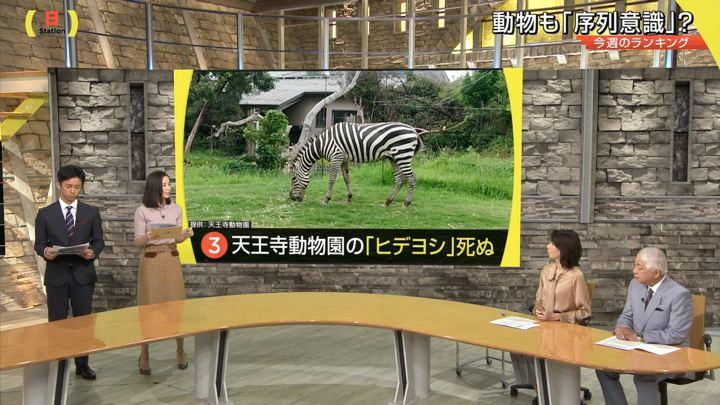 2019年09月15日森川夕貴の画像19枚目