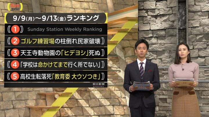 2019年09月15日森川夕貴の画像20枚目