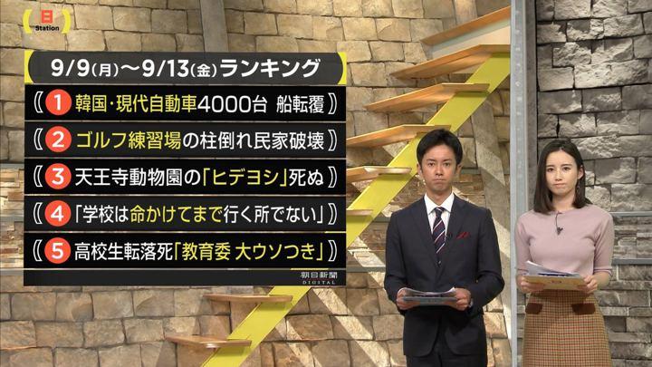 2019年09月15日森川夕貴の画像21枚目