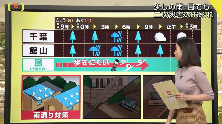 2019年09月15日森川夕貴の画像27枚目
