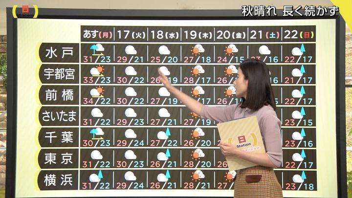2019年09月15日森川夕貴の画像30枚目